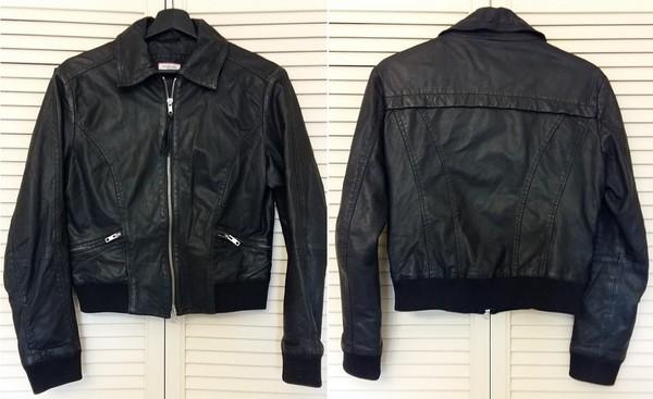 Купить Куртку Just Cavalli