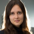 Anna Sz