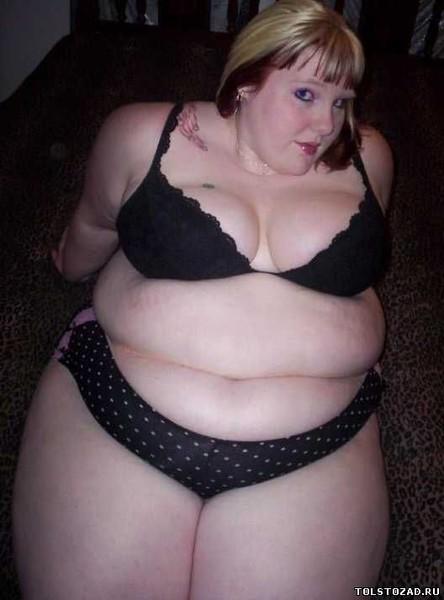 Жирных телок фото
