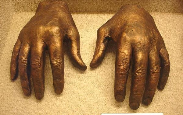 Сентября детском, картинки золотые руки человека