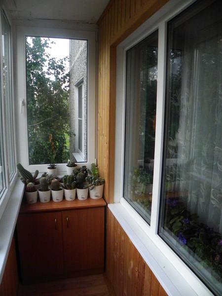 Для чего нужен балкон? - обо всём на свете - форум дети mail.