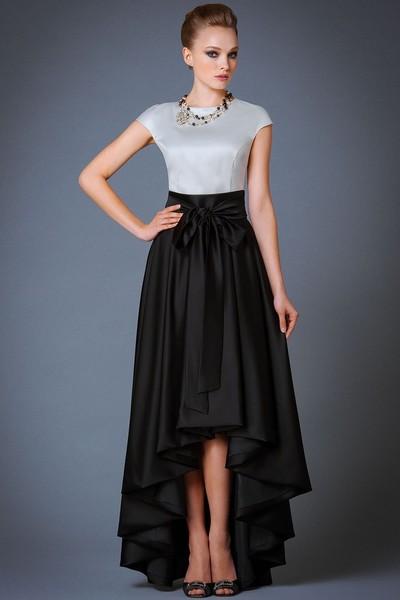 85b5860eef5 Платье на выпускной
