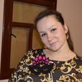 Анна Игнатова