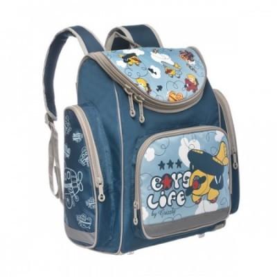 Товары для втарокласников рюкзаки с джеком детские рюкзаки для гор