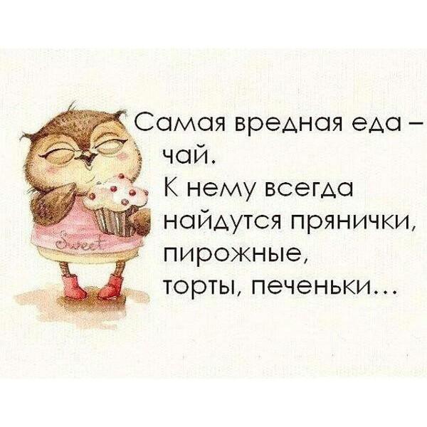 https://deti.mail.ru/fotomail/mail/dashutka1981/_deti/i-470.jpg