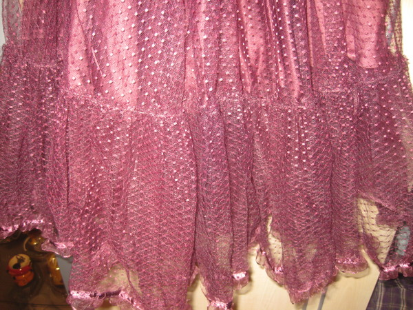 Интересные юбки доставка
