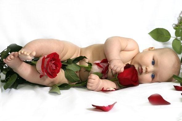 Поздравление правнука с днём рождения 2