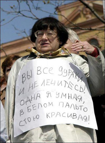 Исчезновение руслана мартагова может быть связано с его критикой в адрес действующей власти в чечне и последними комментариями по поводу третьего срока рамзана кадырова на посту главы республики