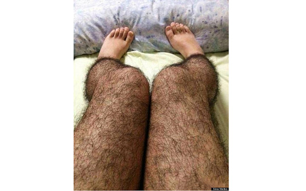 porno-dam-s-volosatimi-nogami-i-podmishkami