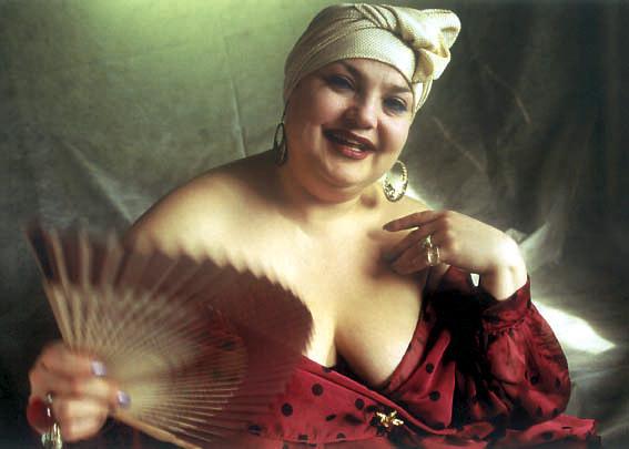 бальзаковского возраста дамы фото