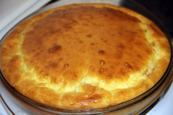рецепт заливного пирога из капусты в мультиварке