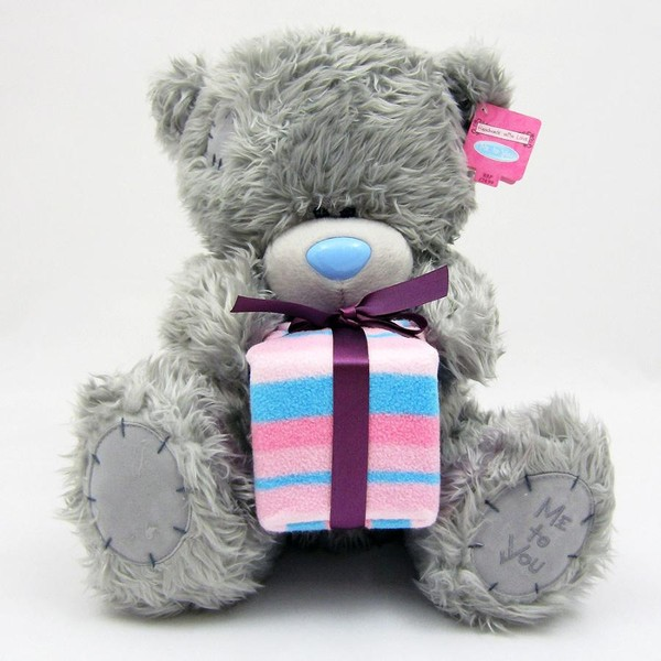 Me to You - Плюшевые мишки Тедди (Teddy, MetoYou) купить ...