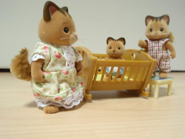 Интересные игрушки форум