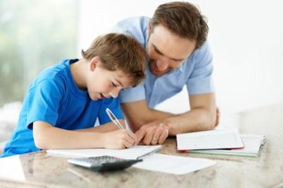Школы статьи дети старше дети mail ru