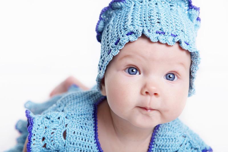 Картинки 5 месяцев девочке поздравление - f