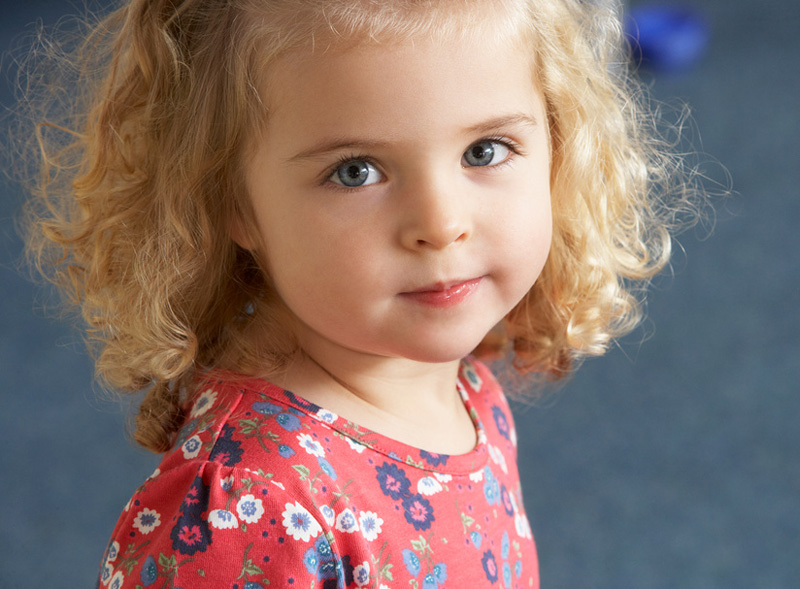 Фото 4 летнего ребёнка 99