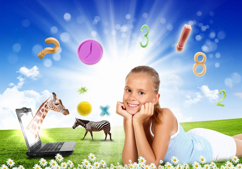 знакомства рамблер для детей от 11 до 12
