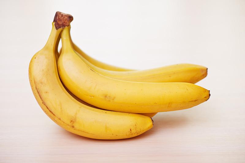 Бананы в сексе видео