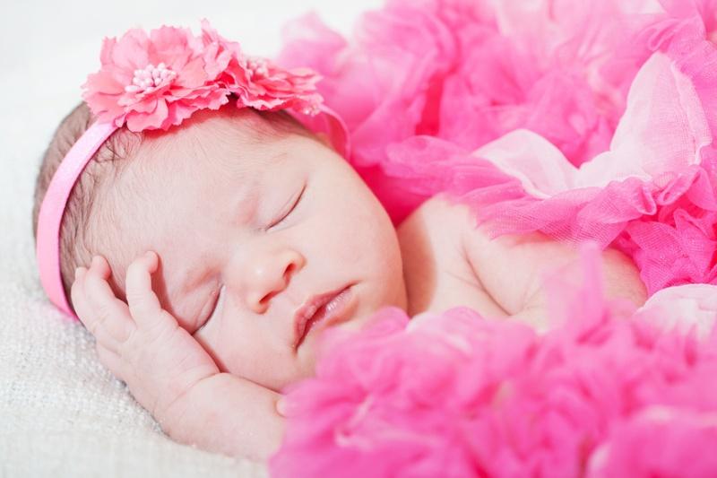 К чему снится поздравление о рождении ребенка в