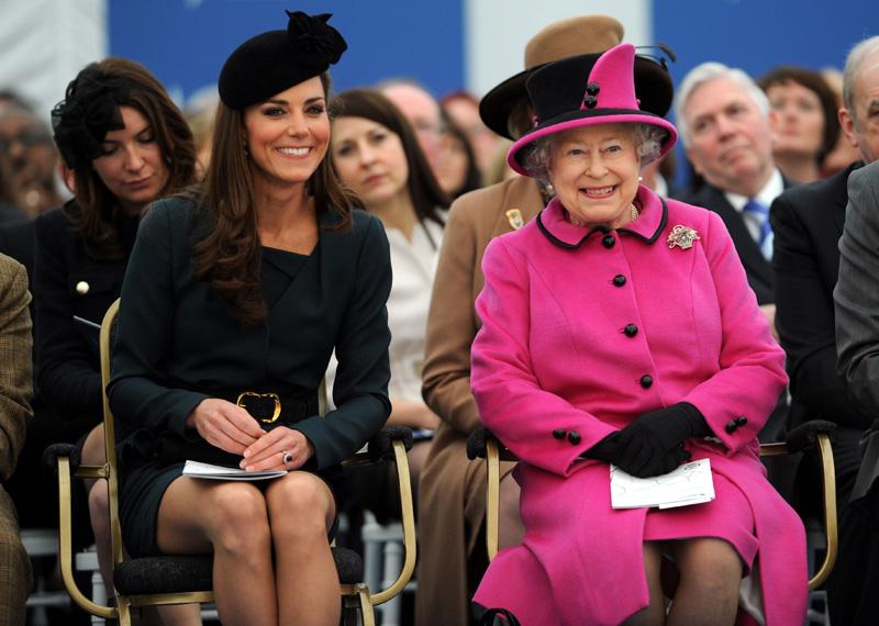диета королевская маргариты королевой