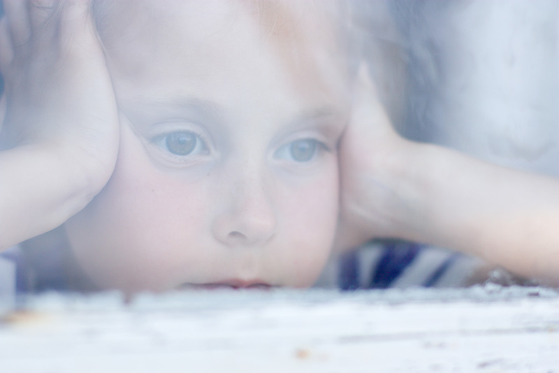 В Нидерландах мать лишили опеки над детьми за русский язык
