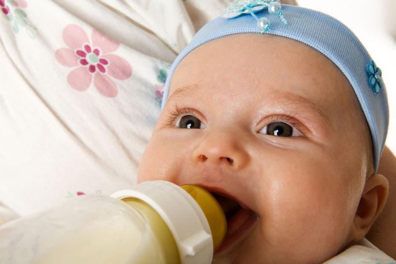Огромную помощь Рейки оказывает грудным детям, снимая последствия родовых травм, помогая при дисбактериозе...