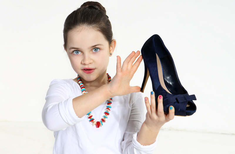 знакомства дитей от 10 до 18 лет