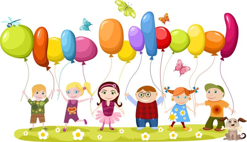 Image result for праздник для детей