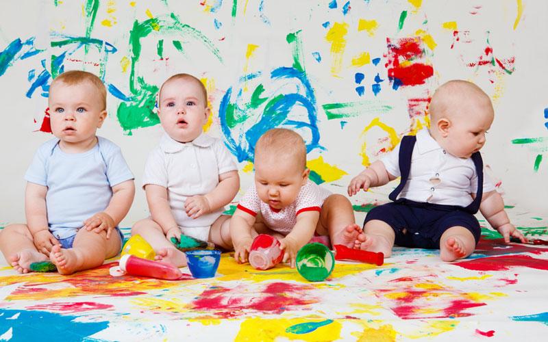 Картинки по запросу игры с детьми