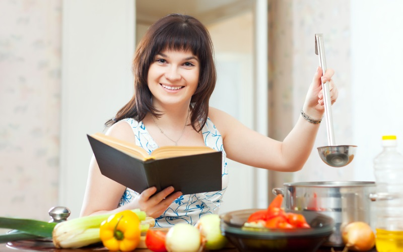 5 простых и безопасных способов похудеть после родов - Статьи - Новорожденные - Дети
