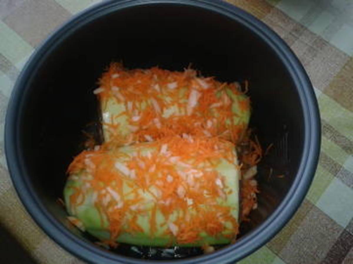 Приготовить мясо в мультиварке кабачки