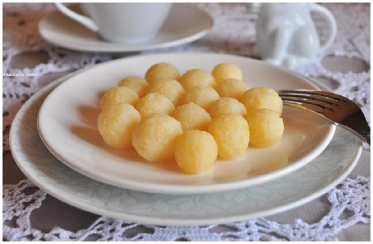 Рецепты детских блюд Супы, вторые блюда, гарниры и десерты 31
