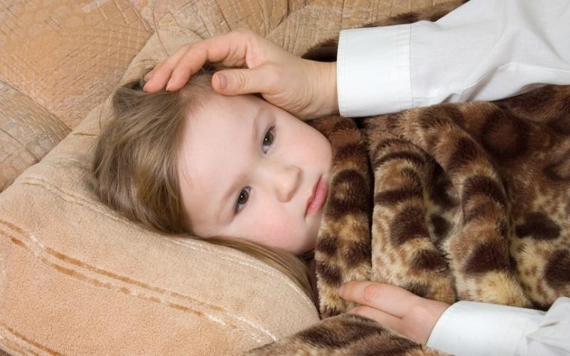 Пиелонефрит у детей - Статьи - 1 год - 3 года - Дети Mail.Ru
