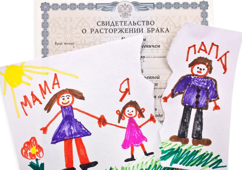 фото и открытки про жизнь