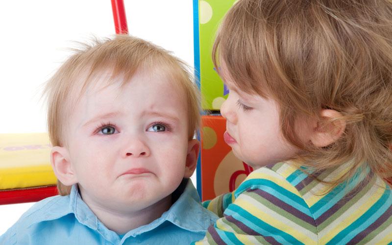 фото детей из детского дома ростова-на-дону