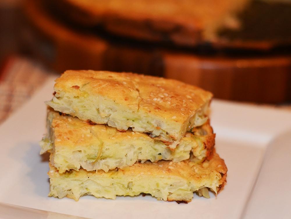 капустный пирог на кефире рецепт с фото пранаяма обеспечивают молодость