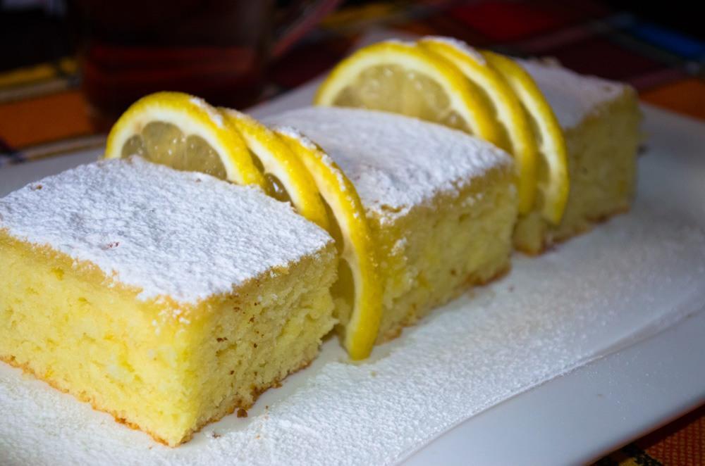 Торт «Воздушный» рецепт с фото пошаговый Едим Дома 88