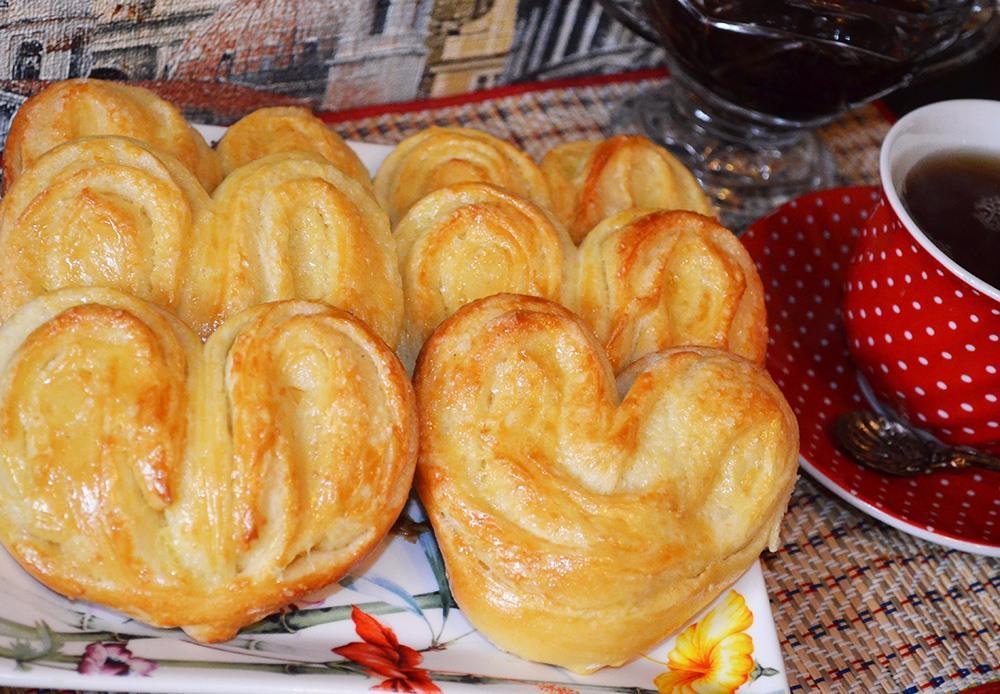 сырные плюшки рецепт с фото