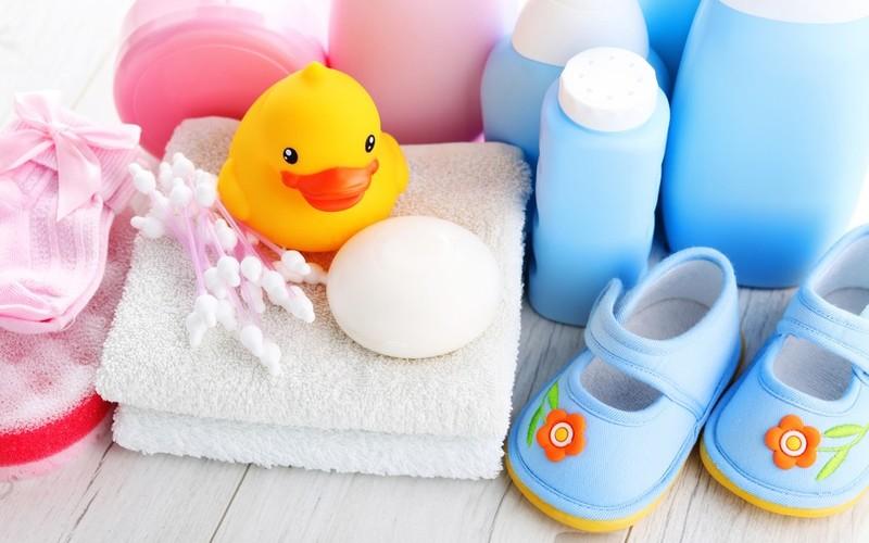 Детские товары, без которых можно обойтись - Статьи - Новорожденные ... 2067ee95d8d