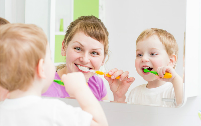 Картинки по запросу Маме о зубах