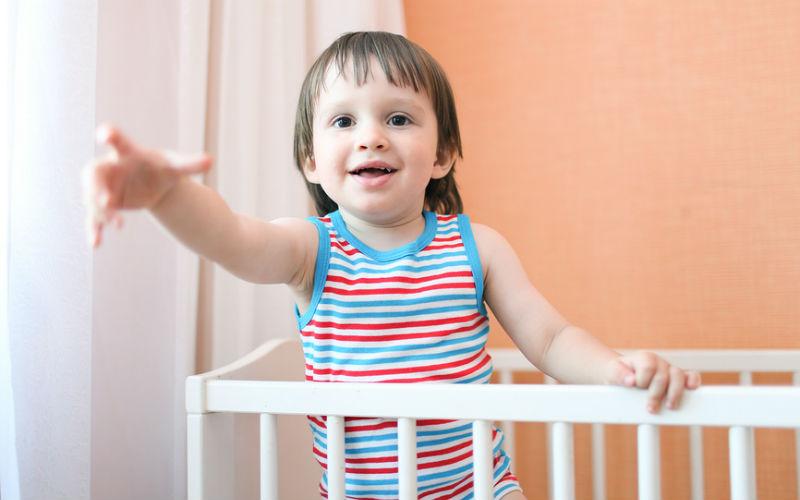 Как вырастить ребенка эмоционально устойчивым