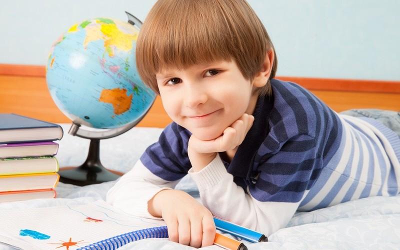 Австралийское воспитание: уроки подождут