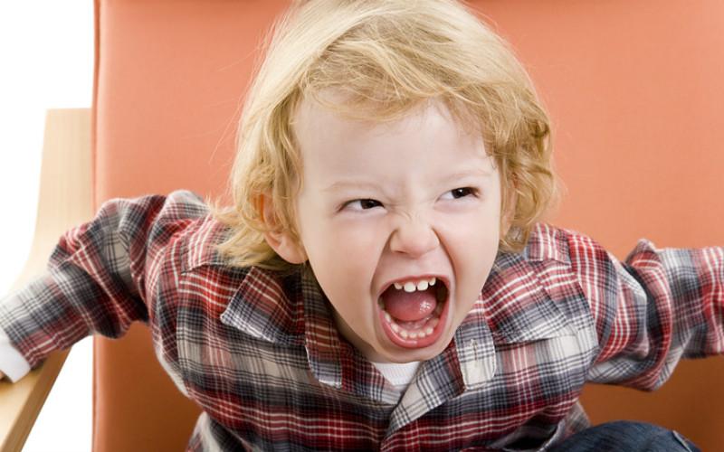 Как вырастить ребенка счастливым: 13 простых правил