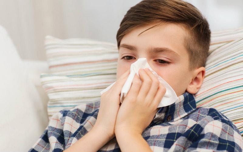 Все, что вы хотели знать о гриппе