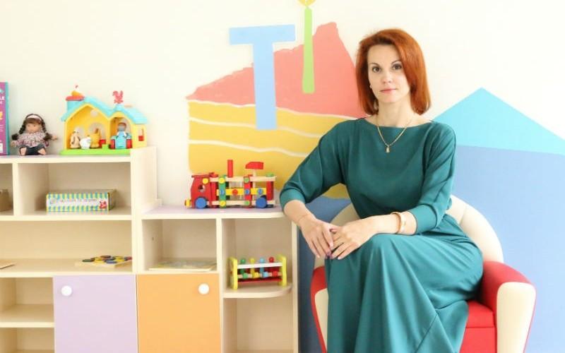 5 вопросов мамы непослушного ребенка