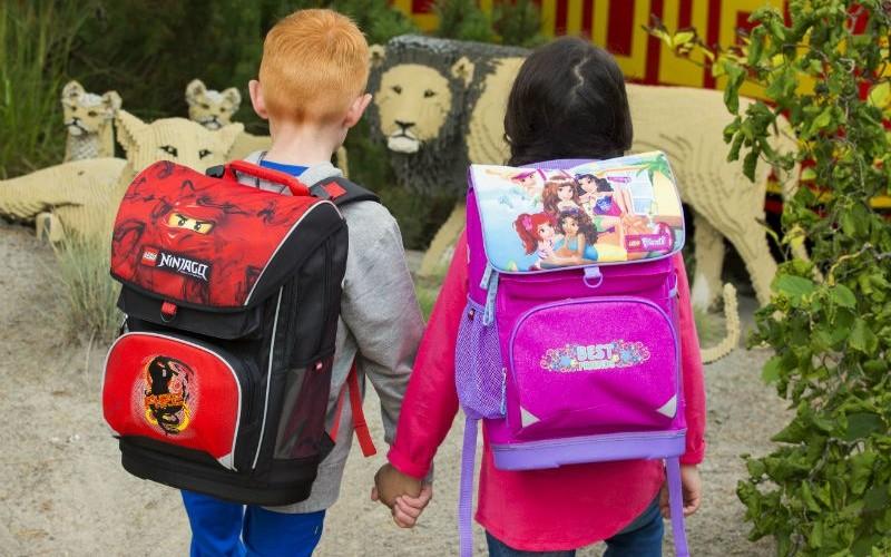 a114f80c0432 Собирая детей в школу, мы, родители, стараемся «экипировать» их всем самым  красивым, практичным и качественным. Мы понимаем, что адаптация к новому  темпу ...