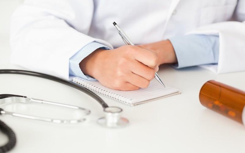 Всегда ли стоит соблюдать рекомендации педиатра?