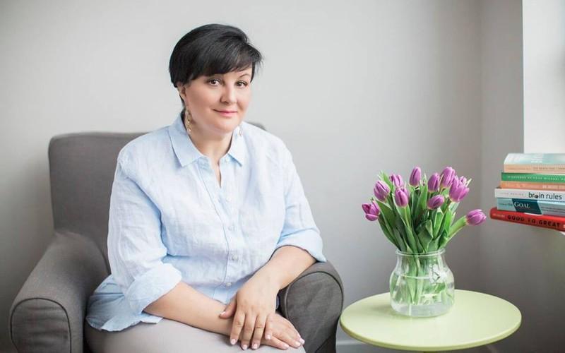 Официальная российская гинекология о сексе во время беременности