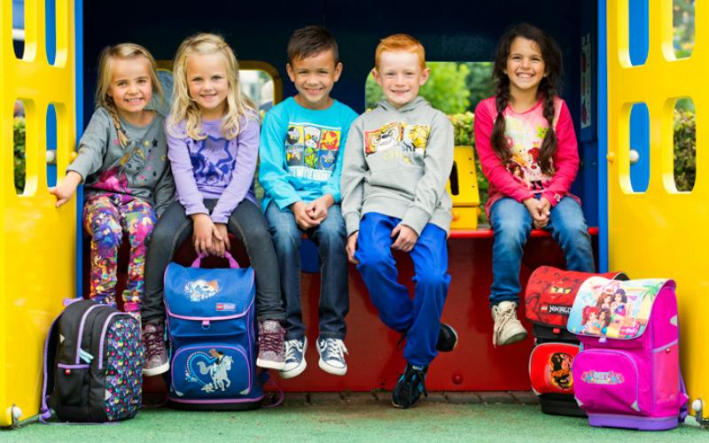 Что думают о школе наши дети: откровения 11-летнего мальчика -