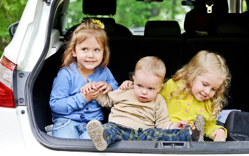 льготный кредит на автомобиль многодетным